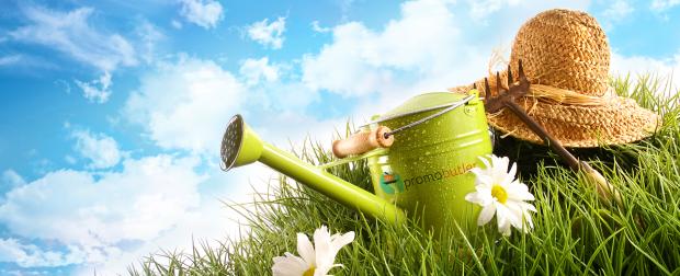 promobutler-logo_tuinieren_klein
