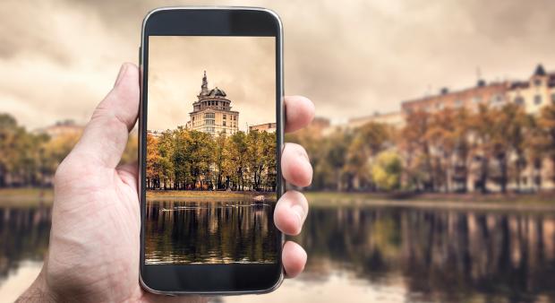 Fotograferen-met-smartphone_klein